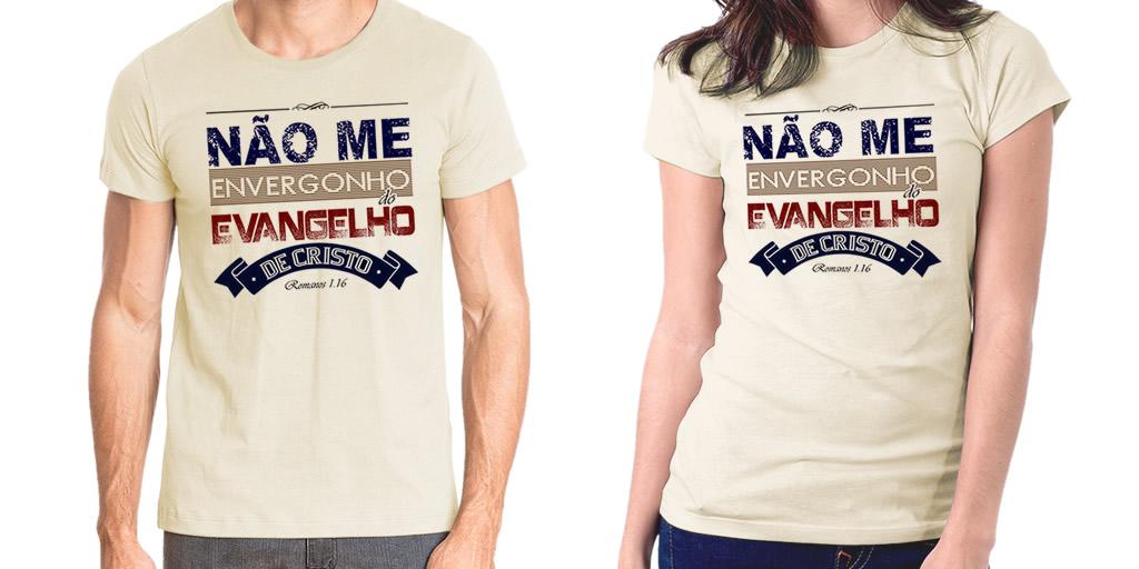 a010f27ed UMADEB - União de Mocidades da Assembleia de Deus de Brasília
